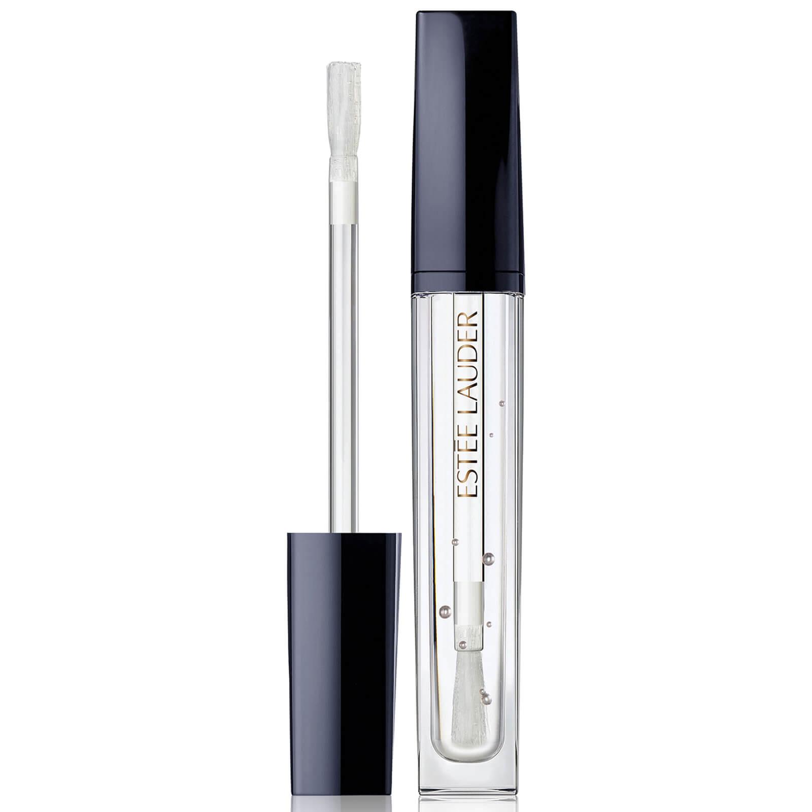 Купить Estée Lauder Pure Color Envy Kissable Lip Shine 5.8ml (Various Shades) - See Thru