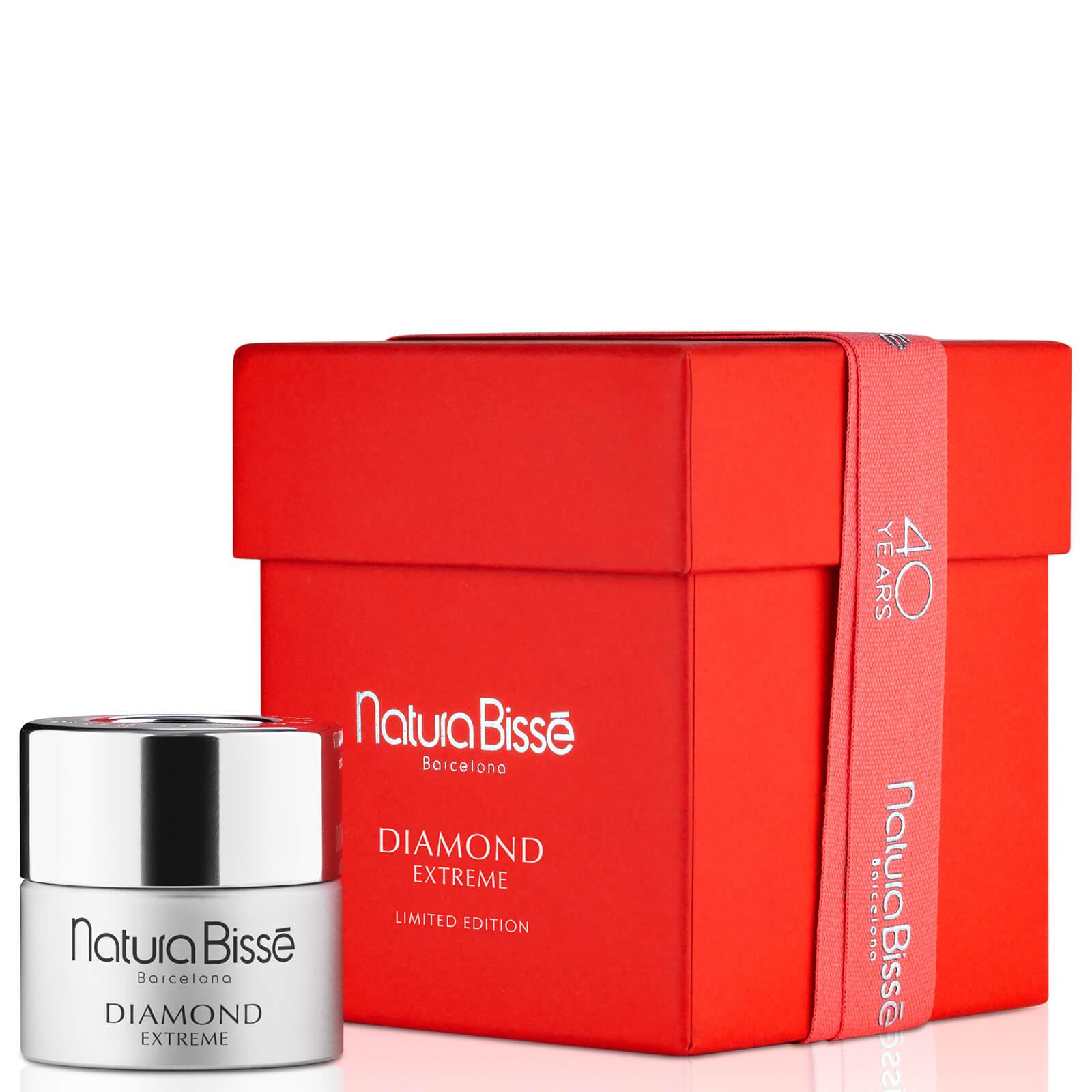 Купить Natura Bissé Diamond Extreme Cream 25ml