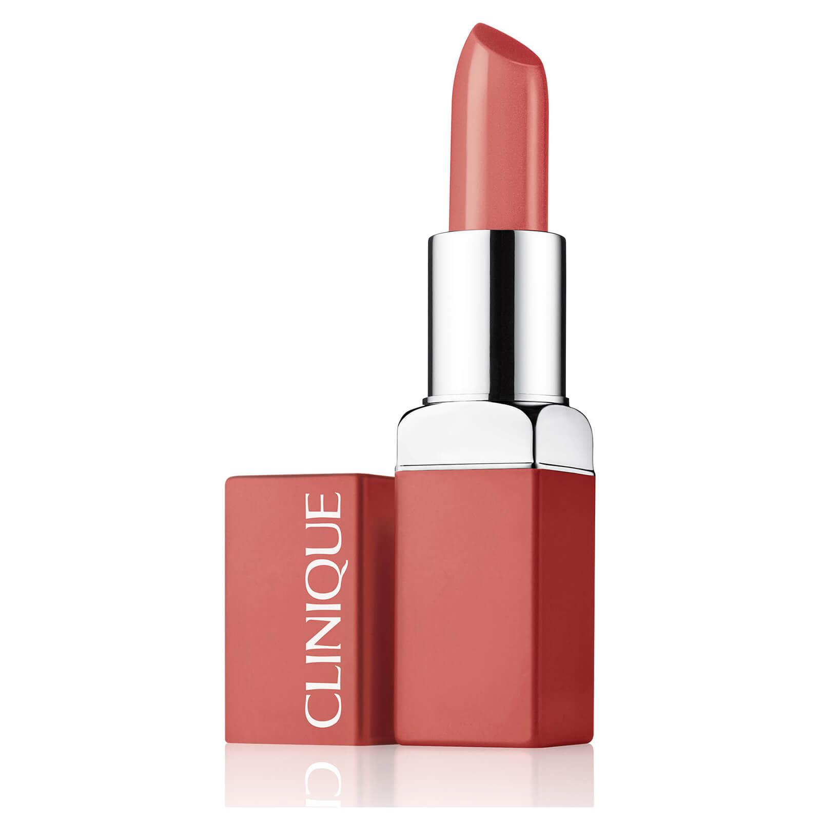 Clinique Even Better Pop Lip (Various Shades) - Heavenly