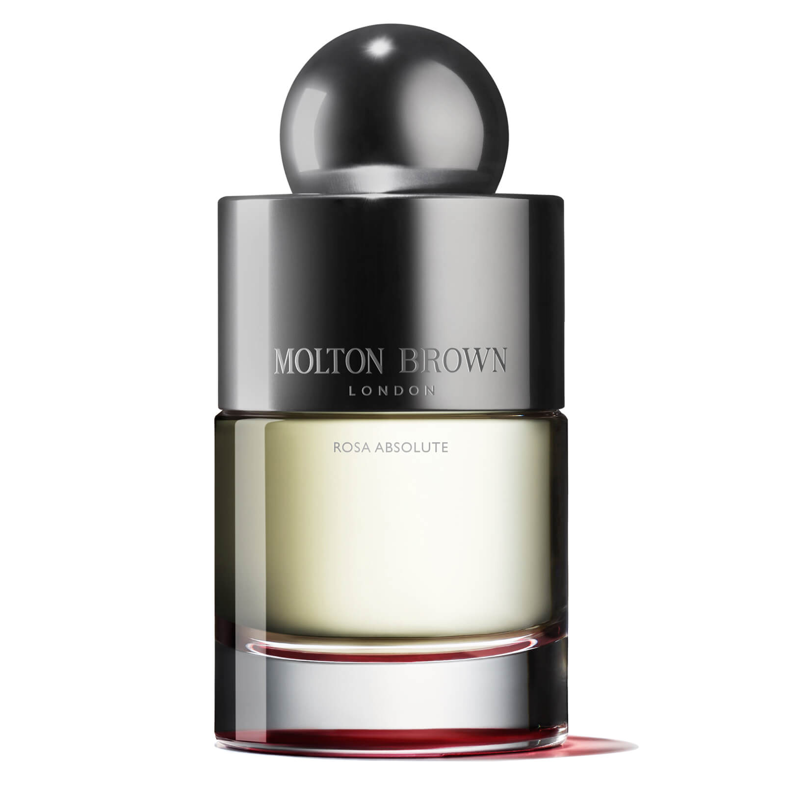 Molton Brown Rosa Absolute Eau de Toilette (Various Sizes) - 100ml