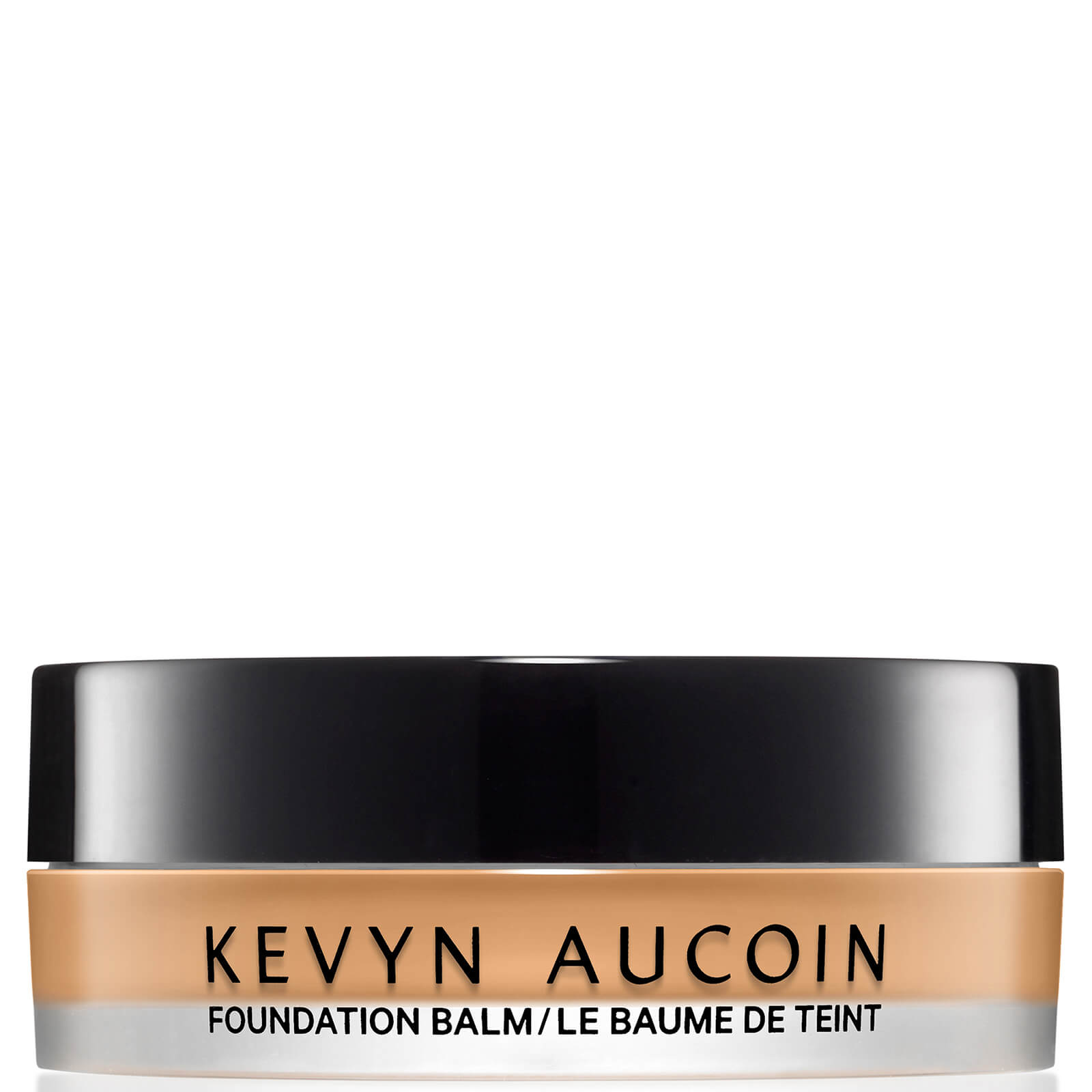 Kevyn Aucoin Foundation Balm 22.3g (Various Shades) - 06 Medium