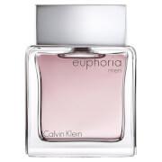 Calvin Klein Euphoria Blossom Body Lotion