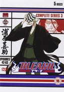 Bleach  Series 3