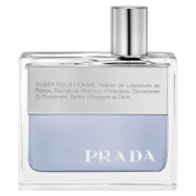 Image of Prada Amber Pour Homme Eau de Toilette (Various Sizes) - 50ml