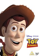 Toy Story  Limited Edition Artwork (ORing)