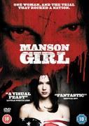 Manson Girl