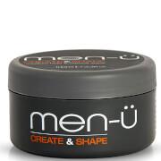 men-� Create and Shape (100ml)