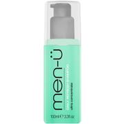 Shampooing rafraîchissant quotidien (100 ml)