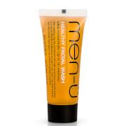 men-ü Buddy Healthy Facial Wash Tube (15ml)