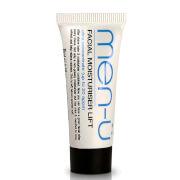 men-� Buddy Facial Moisturiser Lift Tube (15ml)