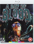 Image of A Bay of Blood