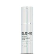 Elemis Dynamic Resurfacing Serum 30ml