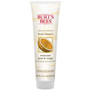 Burt's Bees Orange Essence Facial Cleanser (120 g)