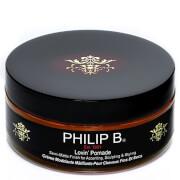 Philip B Lovin' Pomade (60g)