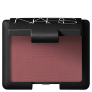 NARS Cosmetics Matte ombretto mono (varie tonalit�) - New York