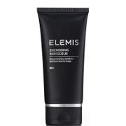 Elemis TFM Energising Skin Scrub 75ml