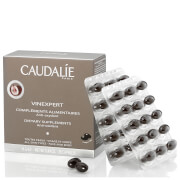 Caudalie Vinexpert Nutritional Supplements (30 Capsules)
