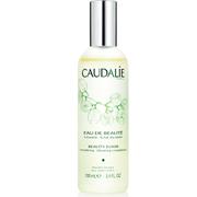 Caudalie Beauty Elixir (100ml)