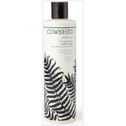 Cowshed Wild Cow – Invigorating Body Lotion (300ml)