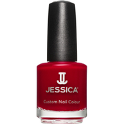 Jessica Custom Colour - Merlot 14.8ml