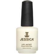 Jessica Life Jacket (14,8 ml)