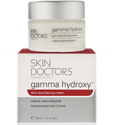 Skin Doctors Gamma Hydroxy 50ml