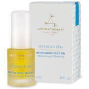 Aromatherapy Associates Revitalizing Facial Oil 15ml (Rose & Frankincense)