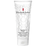 Интенсивный увлажняющий крем для тела Elizabeth Arden Eight Hour Cream Intensive Moisturising Body Treatment (200 мл) фото