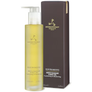 Aromatherapy Associates Enrich Körper-& Massageöl 100ml
