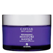 Alterna Caviar Seasilk - Treatment Hair Masque 161g