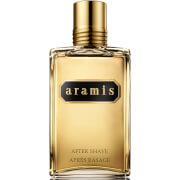 Aramis Classic Aftershave Splash 60ml