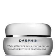 Algotherm Photo-Corrective Wrinkle Cream
