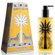 Купить Ortigia Zagara Orange Blossom Shower Gel 250ml