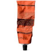 Купить Aesop Rind Concentrate Body Balm 120ml