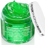 Peter Thomas Roth Cucumber Gel Mask (150ml)