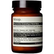 Купить Aesop Resurrection Aromatique Hand Balm 120ml