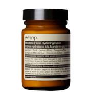 Купить Aesop Mandarin Facial Hydrating Cream 120ml