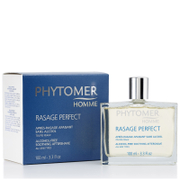 Phytomer Rasage Perfect - Alkoholfreies beruhigendes After Shave (100 ml)