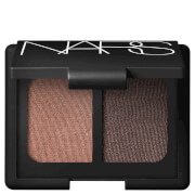 NARS Cosmetics Duo Eyeshadow  Cordura