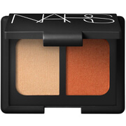 NARS Cosmetics Duo Eyeshadow  Mediteranee