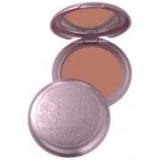 Купить Stila Convertible Color - Camellia 5ml