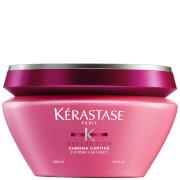 Kérastase Reflection Chroma Captive Shine Intensifying Masque (200ml)