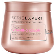 L'Oreal Professionnel Serie Expert Vitamino Colour Masque (200ml)