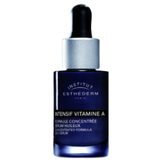 Institut Esthederm Intensif Vitamine A Serum 15ml