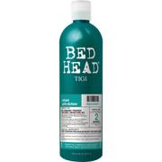 Shampoing réparateur Tigi Bed Head Recovery Level 2 Urban Antidotes - 750ml