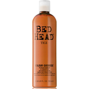TIGI Bed Head Colour Goddess Conditioner (750ml)