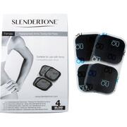 Slendertone-Ersatzpads - Arms System