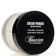 Baxter of California Cream Pomade 60ml