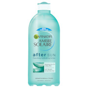 Image of Ambre Solaire Hydrating Soothing After Sun Lotion 400ml