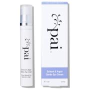 Pai Skincare Echium and Argan Gentle Eye Cream 15ml